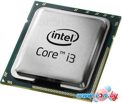 Процессор Intel Core i3-4330 в Витебске