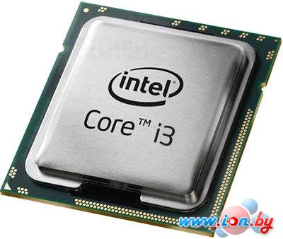 Процессор Intel Core i3-3240 в Могилёве