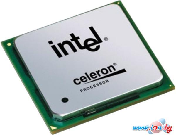 Процессор Intel Celeron G1610 в Могилёве