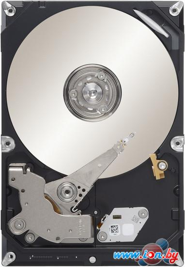 Жесткий диск Seagate Video 3.5 4TB (ST4000VM000) в Могилёве