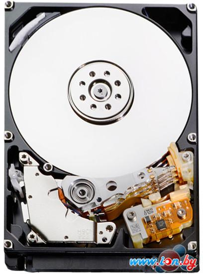 Жесткий диск Hitachi Travelstar 5K1500 1.5TB (HTS541515A9E630) в Гомеле