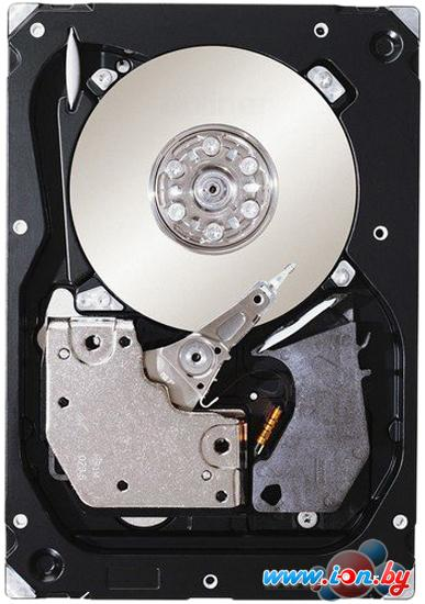 Жесткий диск Seagate Cheetah 15K.7 SAS 600GB (ST3600057SS) в Могилёве