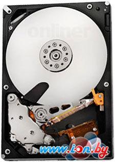 Жесткий диск Hitachi Ultrastar A7K2000 1 Тб (HUA722010CLA330) в Могилёве