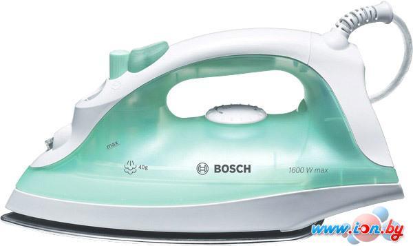 Утюг Bosch TDA 2315 в Могилёве
