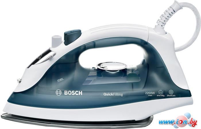 Утюг Bosch TDA 2365 в Могилёве