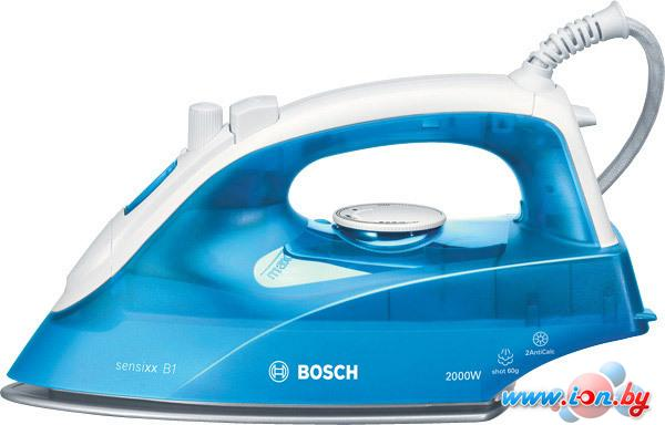 Утюг Bosch TDA 2610 в Могилёве