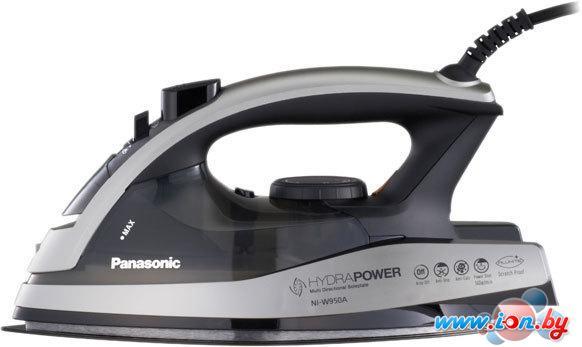 Утюг Panasonic NI-W950 в Могилёве