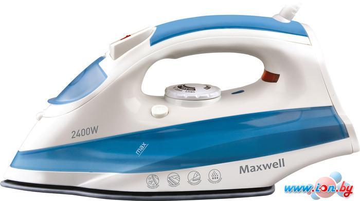 Утюг Maxwell MW-3020 B в Могилёве