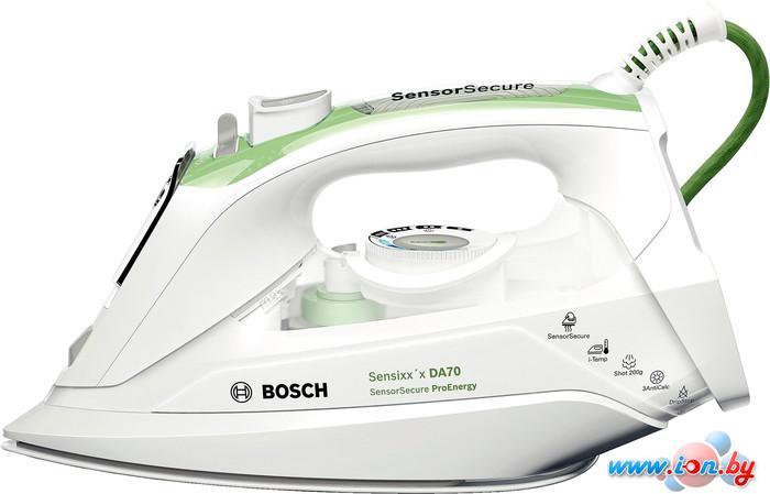 Утюг Bosch TDA702421E в Могилёве
