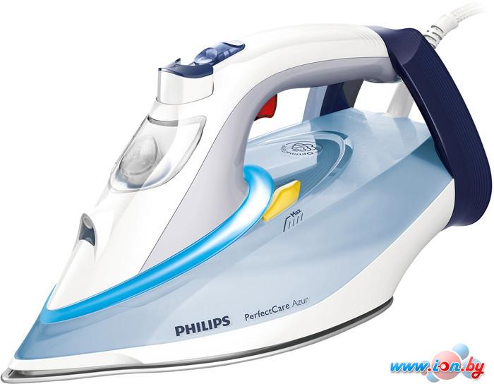 Утюг Philips GC4910/10 в Могилёве