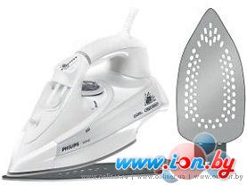 Утюг Philips GC4415/32 в Могилёве
