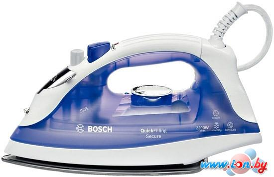 Утюг Bosch TDA 2377 в Могилёве