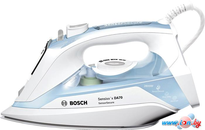 Утюг Bosch TDA7028210 в Витебске