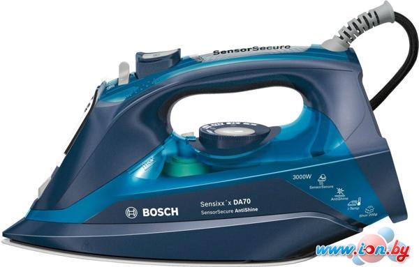 Утюг Bosch TDA703021A в Могилёве
