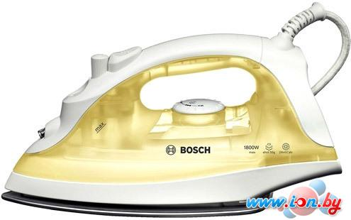 Утюг Bosch TDA 2325 в Могилёве