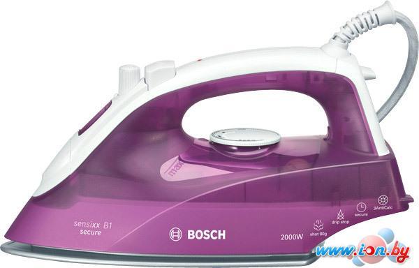 Утюг Bosch TDA 2630 в Могилёве