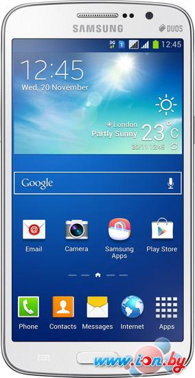 Смартфон Samsung Galaxy Grand 2 White [G7102] в Могилёве