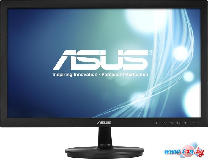 Монитор ASUS VS228DE в Могилёве