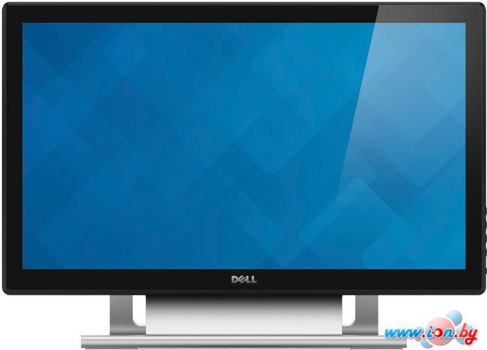 Монитор Dell S2240T в Гомеле