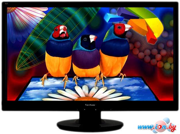 Монитор ViewSonic VA2445-LED в Могилёве