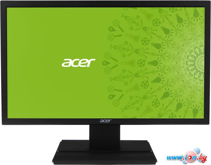 Монитор Acer V246HLbd в Могилёве