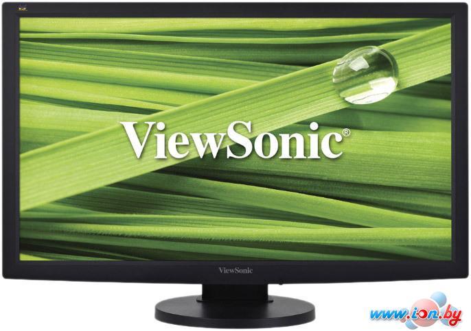 Монитор ViewSonic VG2433-LED в Могилёве
