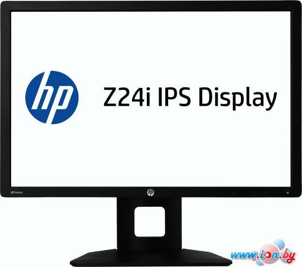 Монитор HP Z24i в Могилёве