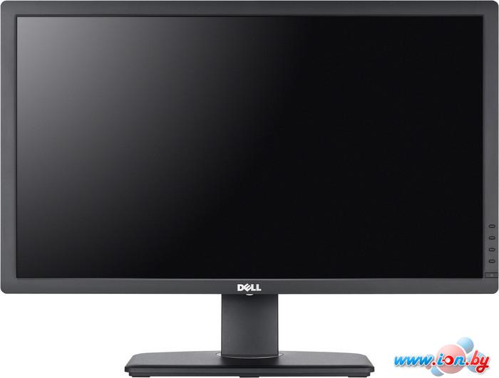 Монитор Dell U2713H в Гродно