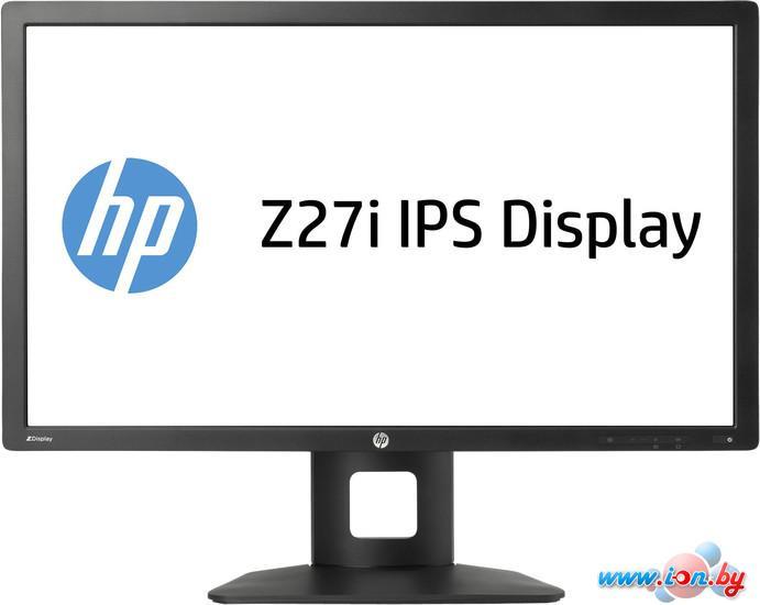Монитор HP Z27i в Могилёве