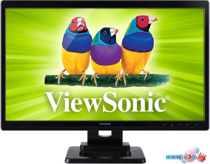 Монитор ViewSonic TD2420 в Могилёве