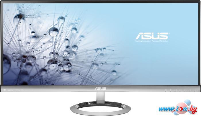 Монитор ASUS MX299Q в Бресте