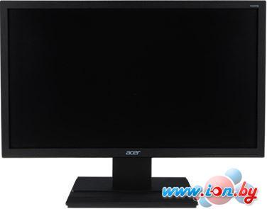 Монитор Acer V206HQLAb в Витебске