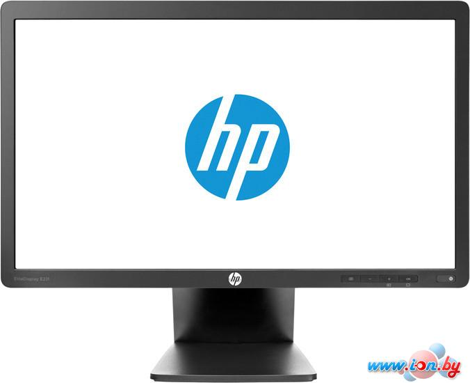 Монитор HP EliteDisplay E231 в Гродно