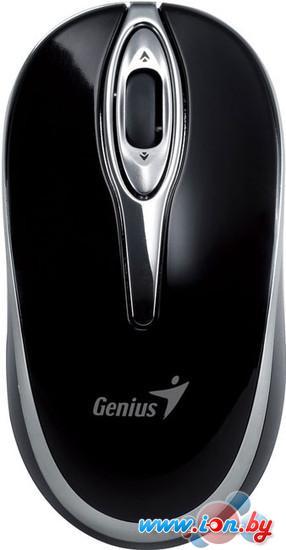 Мышь Genius Traveler 900 в Могилёве