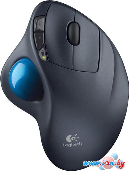 Трекбол Logitech Wireless Trackball M570 в Могилёве