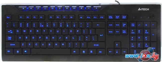 Клавиатура A4Tech KD-800l в Могилёве