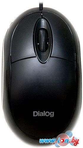 Мышь Dialog MOP-00BU в Могилёве