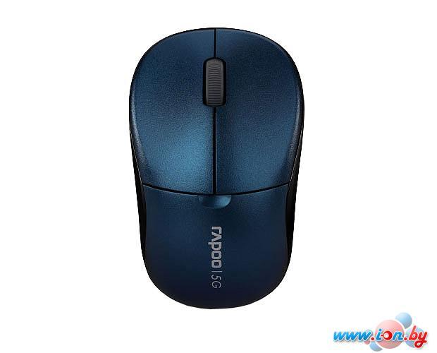 Мышь Rapoo 1090p в Могилёве