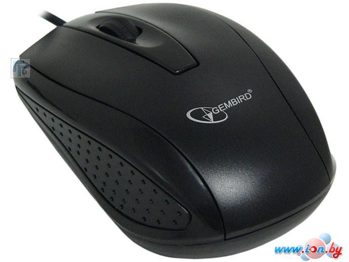 Мышь Gembird MUSOPTI8-806U в Могилёве