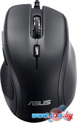 Мышь ASUS UX300 в Гомеле
