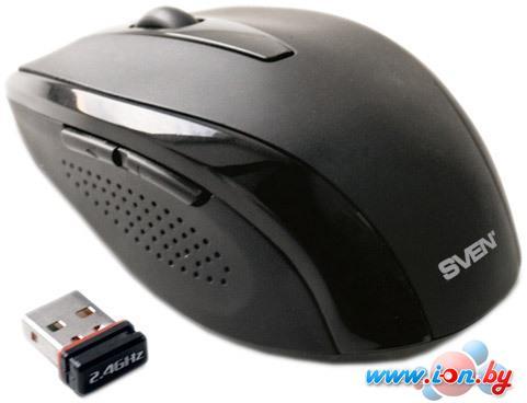 Мышь SVEN RX-420 Wireless в Могилёве