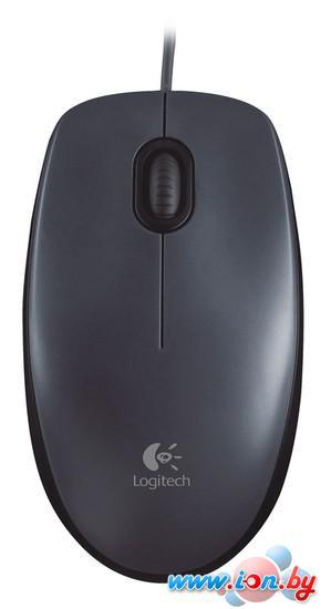 Мышь Logitech M90 в Могилёве