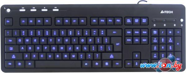 Клавиатура A4Tech KD-126-1 в Могилёве