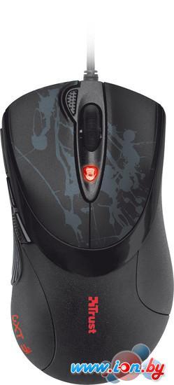Игровая мышь Trust GXT 31 Gaming Mouse в Могилёве