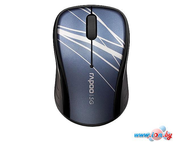 Мышь Rapoo 3100p в Могилёве