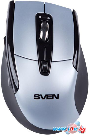 Мышь SVEN RX-370 Wireless в Могилёве
