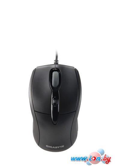 Мышь Gigabyte GM-M7000 в Могилёве