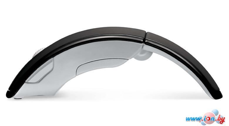 Мышь Microsoft Arc Mouse в Могилёве