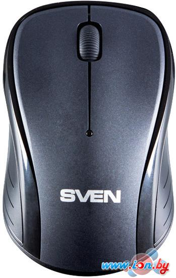 Мышь SVEN RX-320 Wireless в Могилёве