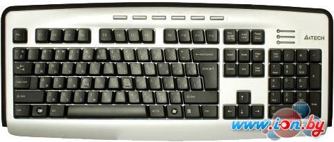 Клавиатура A4Tech KL(S)-23MU в Могилёве